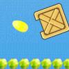 Egg Picker