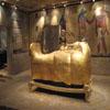 Egypt Tomb Escape