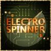 ElectroSpinner