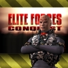 Elite Forces: Conquest