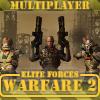 Elite Forces-Warfare 2 ( Multiplayer)