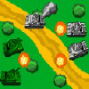 Elite Tanks