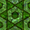 Emerald Texture
