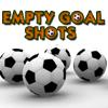 Empty Goal Shots