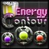 Energy Contour