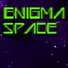 Enigma Space