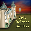Epic Defense Battles