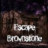 Escape Brownstone