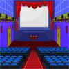 Escape from Theatre