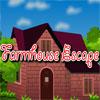 Escape The Farmhouse