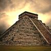 Escape the Mayan City