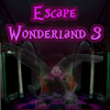 Escape Wonderland 3
