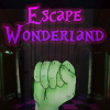 Escape Wonderland