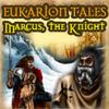 Eukarion Tales