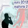 Euro 2012 Euphoria 2