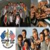 Europe Wins The Ryder Cup 2010 Puzzle
