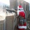 EVILBOTS: Christmas Madness preview