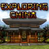 Exploring China (Dynamic Hidden Objects Game)