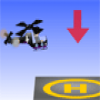 Extreme Copter