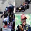 F1 – Brazilian Grand Prix 2010 Puzzle