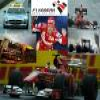 F1 – Korean Grand Prix 2010 Puzzle