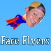 Face Flyer