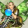 Fairy Ball