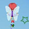 Fairy Magic Potion