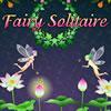 Fairy Solitaire