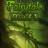 Fairytale Match 3