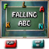 Falling ABC