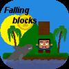 falling block _ lite