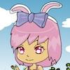 Fanny Bunny