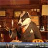 Fantastic Mr Fox Hidden Objects