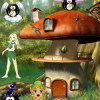 Fantasy Lands Hidden Numbers