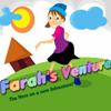 Farah's Venture