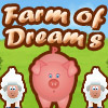 Farm Dreams