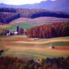 Farms Hidden Images