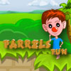 Farrels Fun
