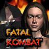 Fatal Kombat 3D