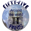 Fifty Five Paris2