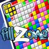 Fill Zone