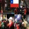 Final Feliz Rescate Mineros Chilenos puzzle