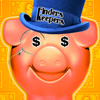 Finders Keepers: Money Search
