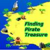 Finding Pirate Treasure