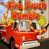 Fire Truck Rumble