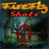 Firefly Shots