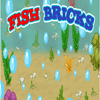 Fish Bricks