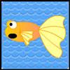 Fish Maharajah