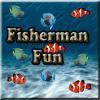 Fisherman Fun